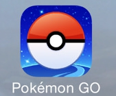 Pokemon GO HOWTO install on iPhone / iOS with Jailbreak