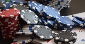 Die Technologie in den Online Casinos