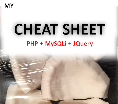 cheat-sheet-codecave-php-mysql-jquery
