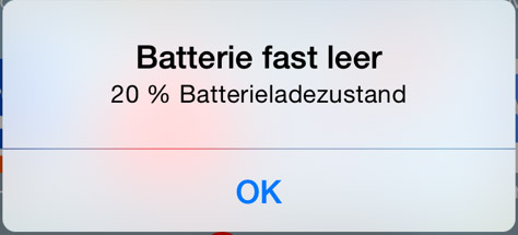 iphone-batteriemeldung-popup