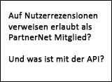 partnernet-amazon-nutzerrezensionen-api
