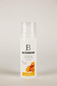 jb repair care hautcreme
