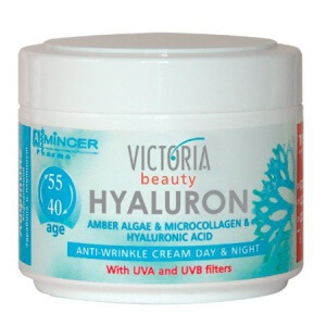 victoria beauty antifaltencreme
