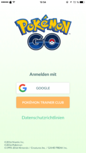 Pokemon GO Stürzt beim Start ab LÖSUNG (Jailbreak Problem iOS)