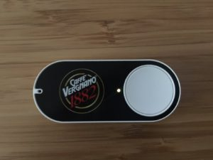 Anleitung: Amazon Dash Button HACK einrichten Windows OHNE Python ifttt